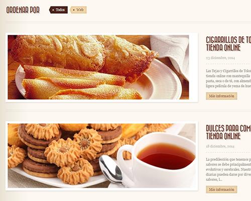 diseño-página-web-honeycanela-3