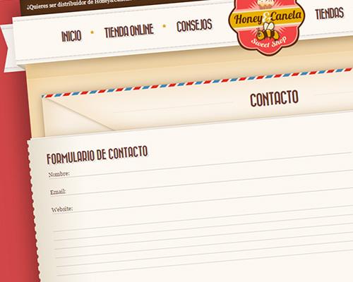 diseño-página-web-honeycanela-4