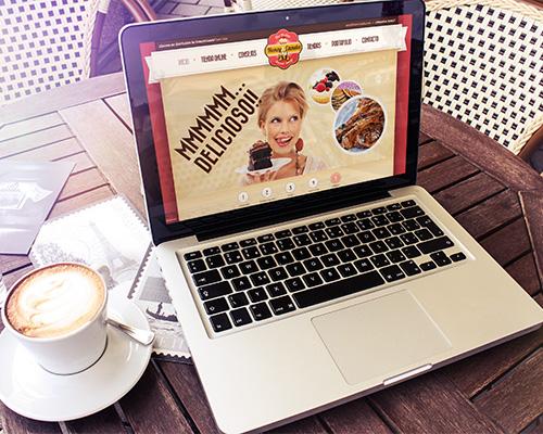 diseño-página-web-honeycanela