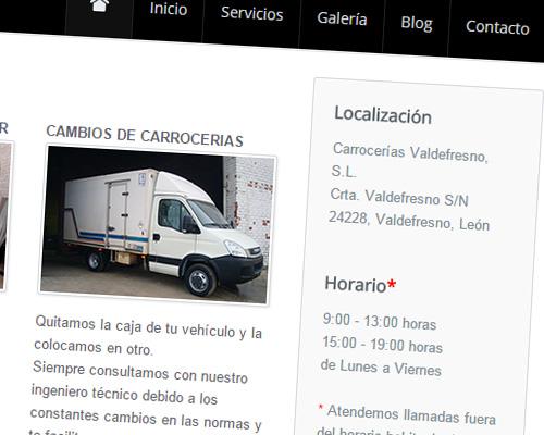 diseño-pagina-web-carrocerias-valdefresno-2