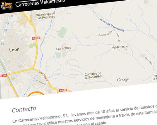 diseño-pagina-web-carrocerias-valdefresno-3
