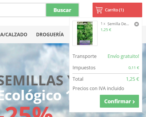 diseño-pagina-web-desolasol-agrobotica-2