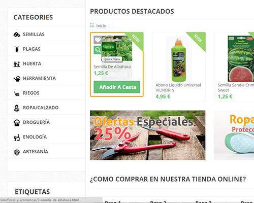 diseño-pagina-web-desolasol-agrobotica-3