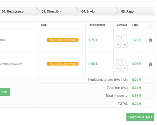 diseño-pagina-web-desolasol-agrobotica-4