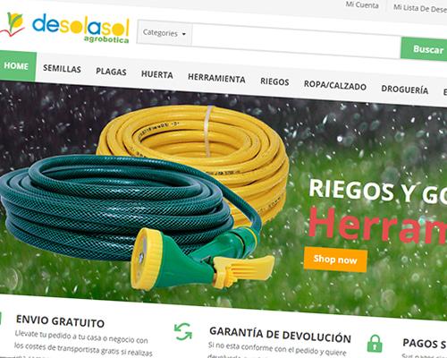 diseño-pagina-web-desolasol-agrobotica