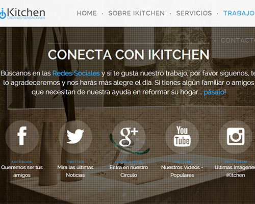 diseño-pagina-web-ikitchen-cocinas-2