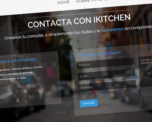 diseño-pagina-web-ikitchen-cocinas-3