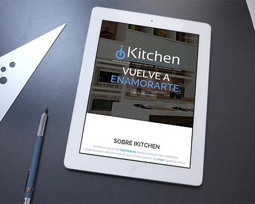 diseño-pagina-web-ikitchen-cocinas