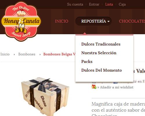 diseño-tienda-online-ecommerce-honeycanela-2