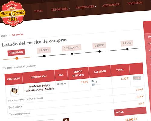 diseño-tienda-online-ecommerce-honeycanela-3