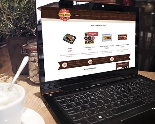 diseño-tienda-online-ecommerce-honeycanela
