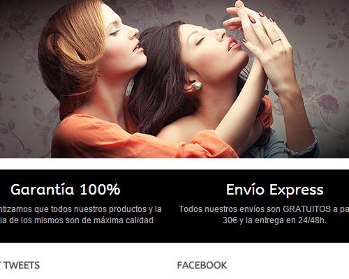 diseño-tienda-online-ecommerce-inkoba-perfumes-3
