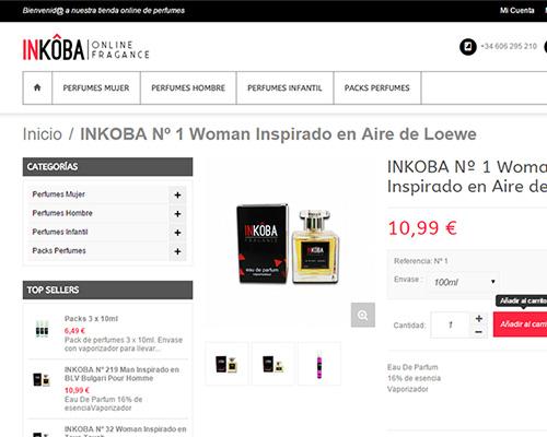 diseño-tienda-online-ecommerce-inkoba-perfumes-4