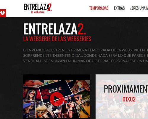 diseño-web-entrelazados-webserie-3