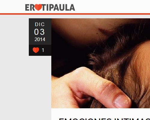 diseño-web-erotipaula-2