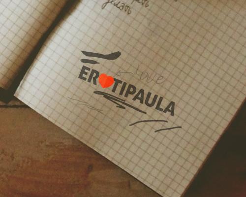 diseño-web-erotipaula-4