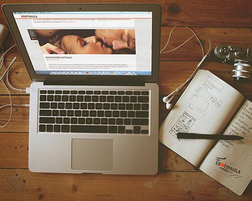 diseño-web-erotipaula