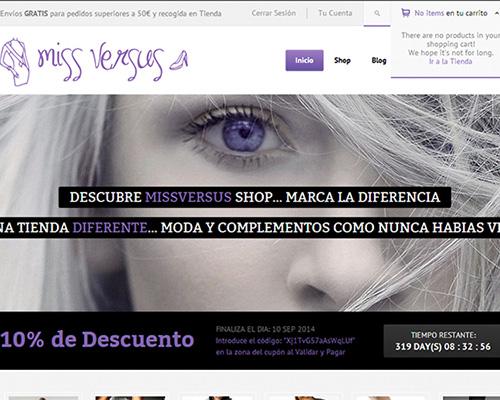 diseño-web-tienda-online-ecommerce-tienda-moda-miss-versus