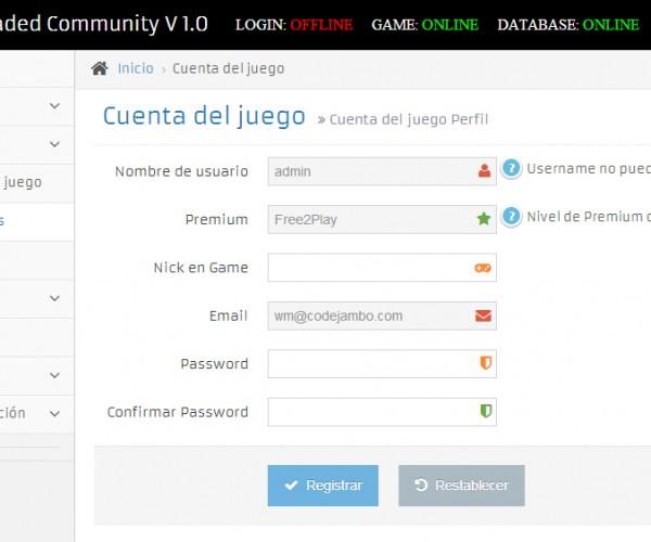 diseño_web_comunidad_de_gamers_reloaded2