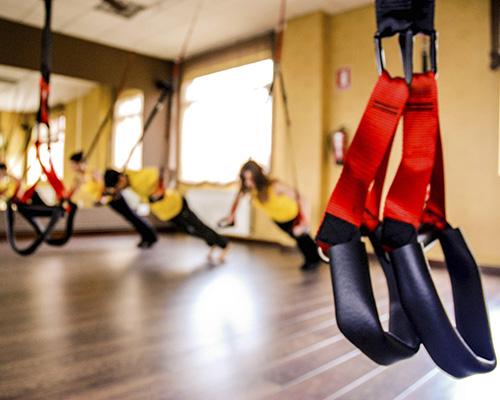 sesion-fotografica-centro-victoria-pilates-2