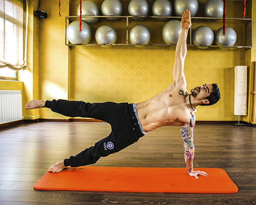 sesion-fotografica-centro-victoria-pilates-4