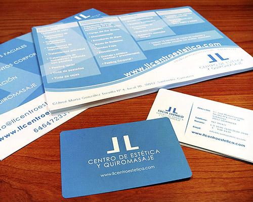tarjetas-de-visita-flyers-lucia-luengocentro-de-estetica