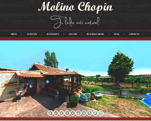 diseño-web-casa-rural-molino-chopin1
