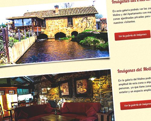 diseño-web-casa-rural-molino-chopin2