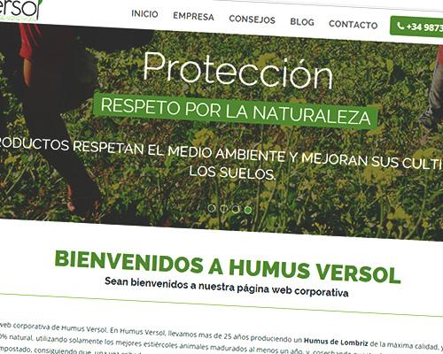 diseño-web-humus-versol1