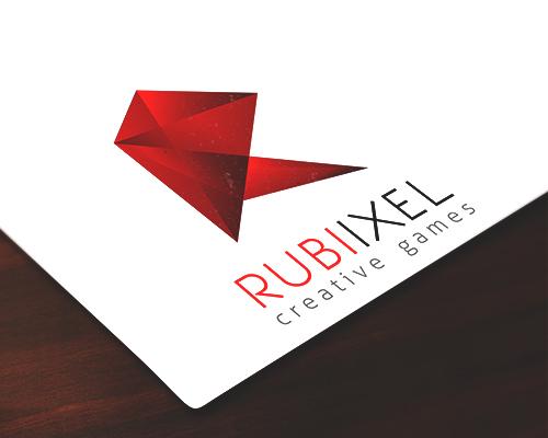 identidad-corporativa-rubiixel-0