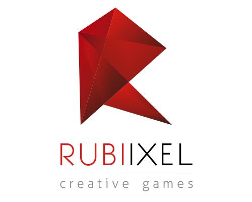 identidad-corporativa-rubiixel-1
