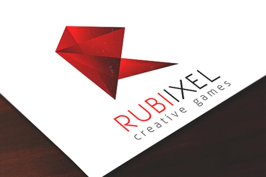 identidad-corporativa-rubiixel