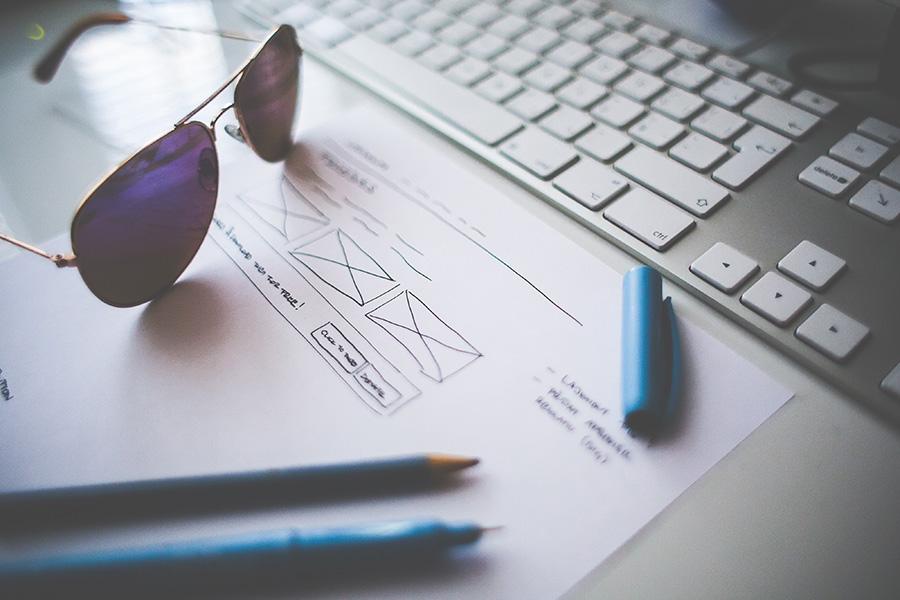 passion agency — empresas de diseño web en león