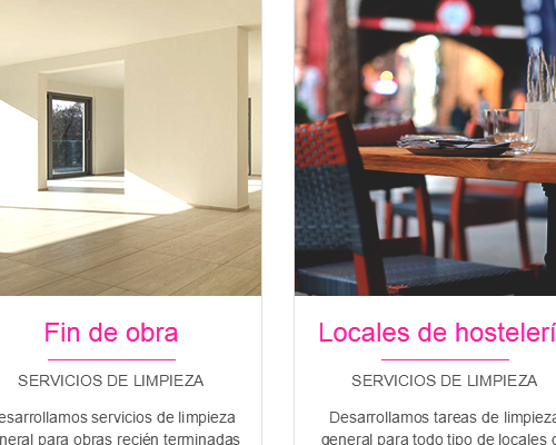 diseño-web-limpiezas-limgemant2