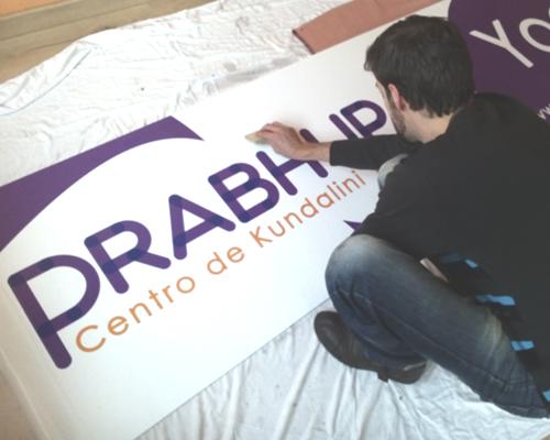 identidad-corporativa-prabhupati-yoga-1