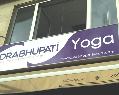 identidad-corporativa-prabhupati-yoga-3