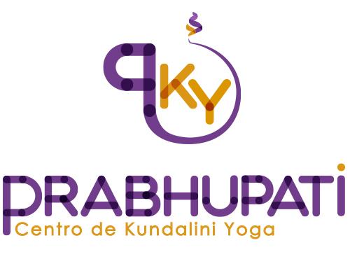 identidad-corporativa-prabhupati-yoga-4