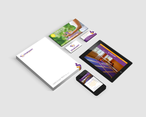 web-y-branding-prabhupati-yoga-0
