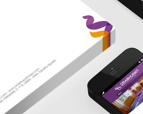web-y-branding-prabhupati-yoga-1
