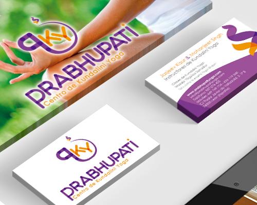 web-y-branding-prabhupati-yoga-2