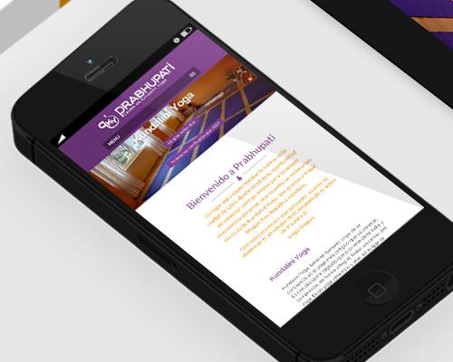 web-y-branding-prabhupati-yoga-3