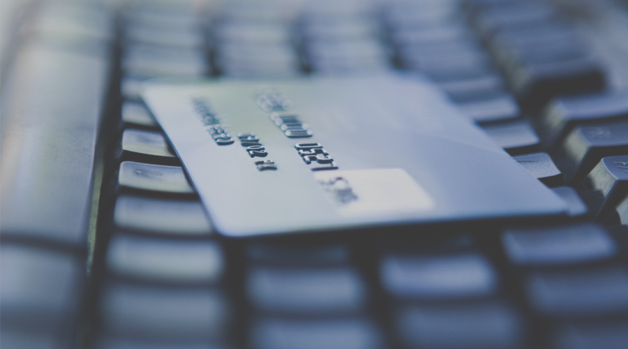 E-commerce-empresas-de-diseno