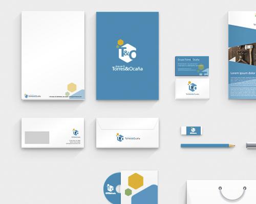 diseño-branding-identidad-corporativa-grupo-torres-y-ocaña1