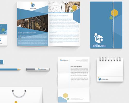 diseño-branding-identidad-corporativa-grupo-torres-y-ocaña2