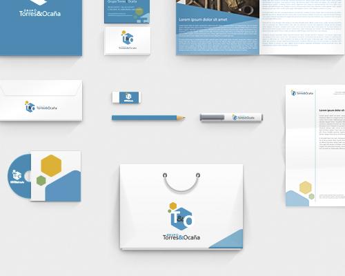 diseño-branding-identidad-corporativa-grupo-torres-y-ocaña3