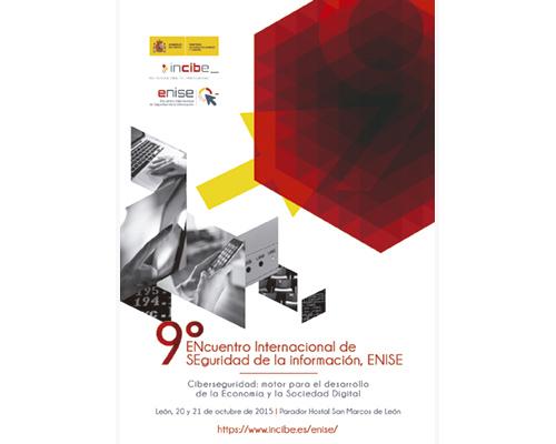 diseño-convocatoria-cartel-9enise1