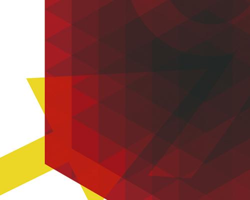 diseño-convocatoria-cartel-9enise3
