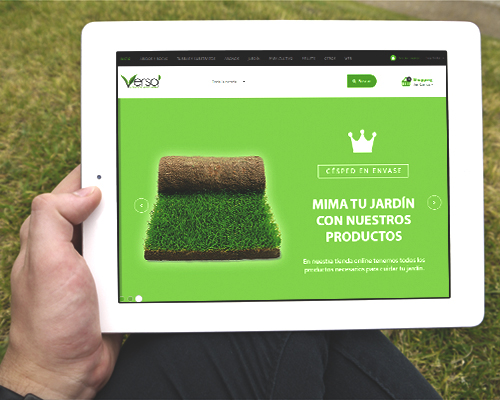 diseño-tienda-online-humus-versol-0