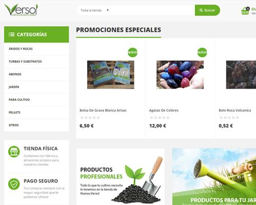 diseño-tienda-online-humus-versol-1