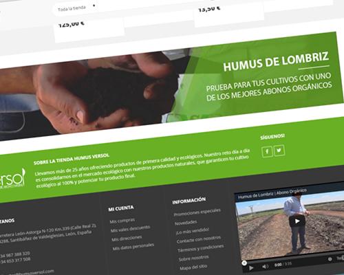 diseño-tienda-online-humus-versol-2